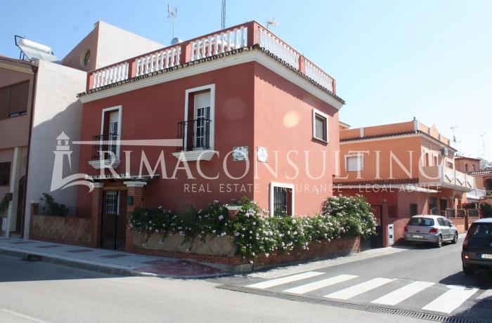 en venta en Estepona, Marbella