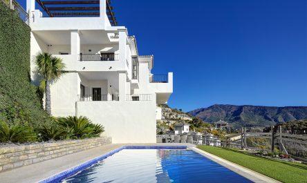 viviendas-alquiler
