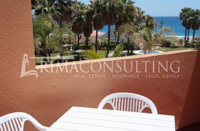 en venta en Costa del Sol, Marbella