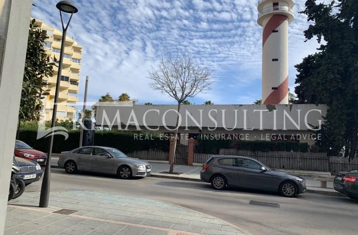 en venta en Marbella, Marbella