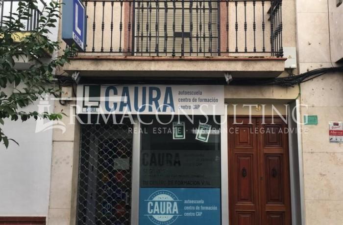 en venta en Coria del Río- Sevilla, Marbella